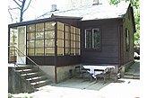 Cottage Chľaba Slovakia