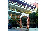 Hotell Vári Kreeka