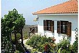 Privaat Afetes Kreeka