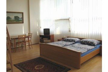 Slowakei Hotel Patince, Interieur