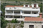 Family pension Dubrovnik Croatia