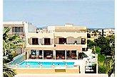 Hotell Kremasti Kreeka