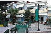 Hotel Párga Griechenland