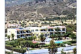 Hotel Pigadia Griechenland