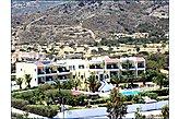 Hotell Pigadia Kreeka