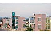 Hotell Tolo Kreeka