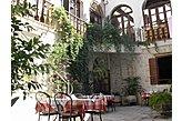 Hotel Trogir Chorvatsko