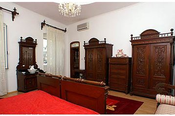 Croatia Hotel Trogir, Interior