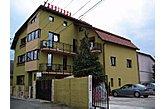 Penzion Baia Mare Rumunsko