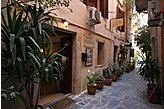 Hotel Chania Griechenland