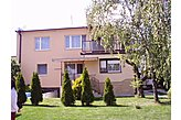 Privaat Povoda Slovakkia