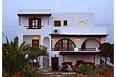 Hotel Glyfáda Griechenland