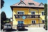 Penzion Hévíz Maďarsko