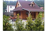 Talu Brezno Slovakkia