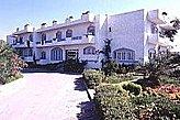 Hotel Ammoudara Řecko