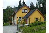 Ferienhaus Vrútky Slowakei
