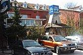 Хотел Сараево / Sarajevo Босна и Херцеговина