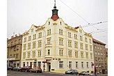 Viešbutis Praha Čekija