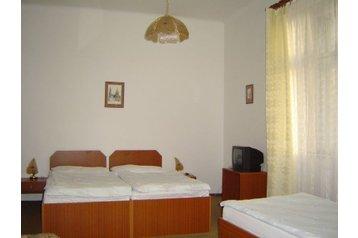 Čekija Hotel Praha, Praha, Interjeras