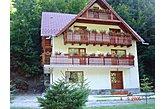 Pension Moeciu de Sus Rumänien