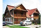 Ferienhaus Dejani Rumänien