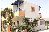 Fizetővendéglátó-hely Ammoudara Görögország