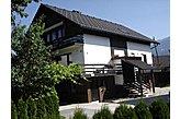 Fizetővendéglátó-hely Bled Szlovénia