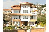 Family pension Balchik Bulgaria