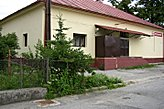 Appartement Horné Pršany Slowakei