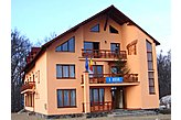 Penzion Ocna Şugatag Rumunsko