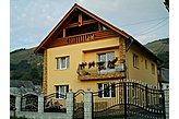 Fizetővendéglátó-hely Botiza Románia