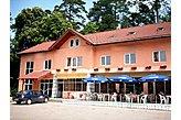 Hotell Sibiu Rumeenia