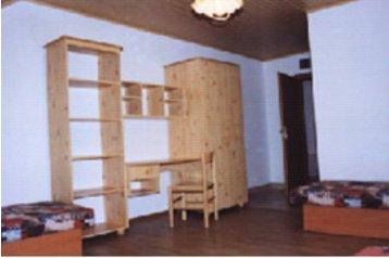 Slovacia Penzión Dúbrava, Interiorul