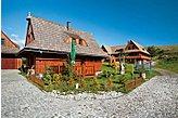 Ferienhaus Liptovský Trnovec Slowakei
