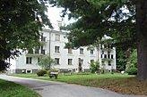 Apartement Predná Hora Slovakkia
