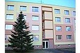 Apartement Varnsdorf Tšehhi Vabariik