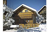 Chata Laze Slovinsko