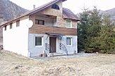 Ferienhaus Mărişel Rumänien
