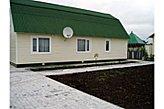 Ferienhaus Meľnyky Ukraine