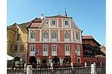 Hotel Sibiu Rumunsko