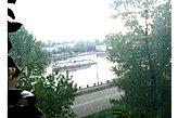 Apartement Moskva Venemaa