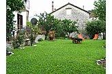 Fizetővendéglátó-hely Kotor Montenegró
