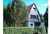 Ferienhaus Loučná pod Klínovcem Tschechien