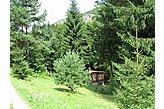 Cottage Sklené Teplice Slovakia