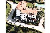 Hotel Bussolengo Itálie