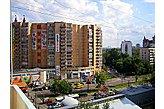 Appartement Moskau / Moskva Russland
