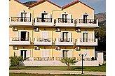 Hotel Párga Grecja