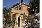 Fizetővendéglátó-hely Pylos Görögország