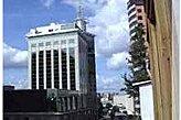 Apartmán Moskva Rusko