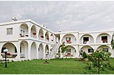 Hôtel Lagos Grèce